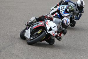 Sergio nangeroni Kawasaki ZX-10R circuit d'aragon espagne speer racing 2012