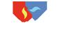 Logo de rouchy