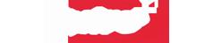 Logo de Buire partenaire du team volkanik endurance
