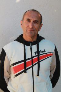 Sergio NANGERONI