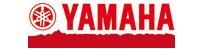 logo concessionaire yamaha auvergne motos dans le puy de dome