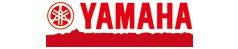 Logo de la concession YAMAHA Auvergne Motos a Clermont-Ferrand partenaire du team volaknik Xpérience engagé pour 2018 en FSBK