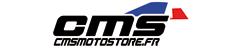 Logo CMS Preparation partenaire du team volkanik-endurance